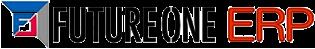 ERPロゴ