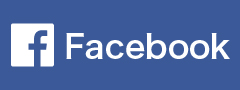 ユーエムイーネッツFacebook